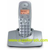 Telephone Panasonic wireless KX TG 1100