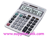 Calculator Casio DM 1200 TM