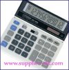 Calculator Citizen SDC868