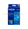Tinta BROTHER Cyan Ink Cartridge [LC-67HYC]