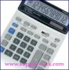 Calculator Citizen SDC8780