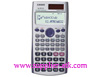 Calculator Casio Scientific FX 115 ES