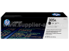Toner HP Black Ink Cartridge 305A [CE410A]