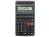 Calculator Casio Scientific FX 260